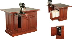 amish roseburg island with two drawers and two doors traditional raised panel island with two drawers and three doors from