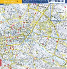 Germany Map Freiburg by Berlin Map