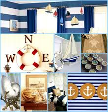 Nautical Room Divider Bedroom Heavenly Images About Sail Away Nautical Kids Bedroom