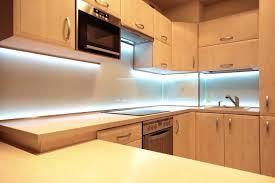pour plan de travail cuisine eclairage plan de travail cuisine led eclairage led pour plan de