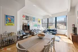 chic home design llc new york west village new york curbed ny
