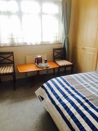 chambres d hotes à londres chambres d hotes londres votre inspiration la maison chambre d hôtes