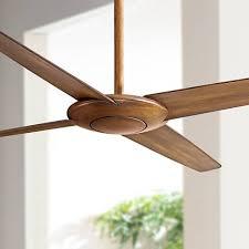 koa wood ceiling fan koa ceiling fan aaronfineart com