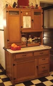 Kitchen Cabinet Surfaces Arts U0026 Crafts Mission U0026 Craftsman Kitchens Remodeling Lincoln Ne