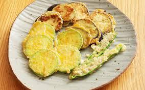 cuisiner courgettes poele les recettes de mikou courgette et aubergine à la poêle