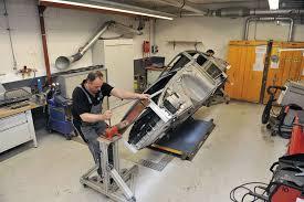 911 porsche restoration porsche revives the wired