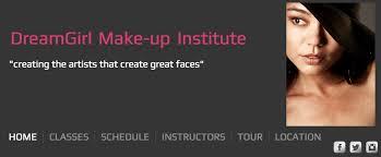 Makeup Classes San Francisco Dreamgirl Makeup Institute Home Facebook