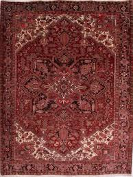 Baluch Rugs For Sale Tribal Area Rugs