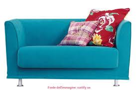divanetti usati divani pronto letto usati divano prontoletto ad una piazza e mezza