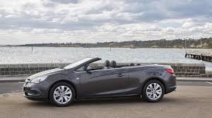 holden hatchback holden cascada launch edition announced