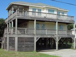 homes with 2 master suites kitty hawk beach real estate and homes for sale
