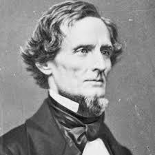 Gray Davis Jefferson Davis Government Official Biography Com