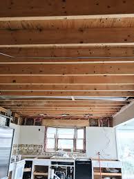 shattering glass ceilings or wood ones liz marie blog