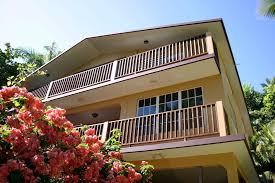 Puerto Rico Vacation Homes Home Casa Grande Villa Rincon Puerto Rico