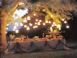 outdoor kichler outdoor lighting outdoor house lights for weddings wedding light decoration ideas stringing outdoor