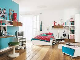 bedroom astonishing contemporary decor decorating teens bedroom