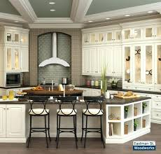 Kitchen Cabinets Riverside Ca Best Kitchen Cabinets Richardson Tx Cheap Riverside Ca St Richmond