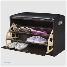 Shoe Ottoman Storage Benches And Nightstands Beautiful Walmart Shoe Storage