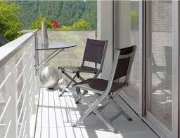 arredamento balconi arredamento balcone di casa foto 24 40 design mag
