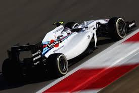 martini livery f1 2014 goes dry it u0027s not that big a deal u2013 a motorsports blog