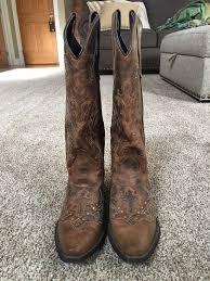 womens black cowboy boots size 9 womens cowboy boots size 9 best image dinaris org
