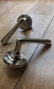 the 25 best door handles ideas on pinterest lever door handles