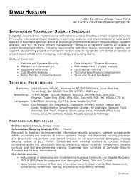 resume format for mis profile security analyst resume resumess memberpro co