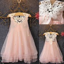 best 25 baby dresses ideas on