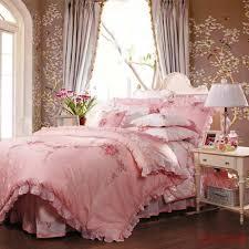 bedding luxury bedding down comforter cover luxury duvet sets
