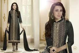 latest trend ladies suit sarees lehenga and salwar suits