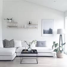 simple living room lightandwiregallery com