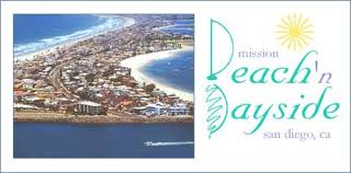 mission beach condos rentals san diego vacation rentals lodging