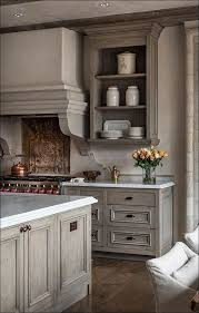 Captivating 10 Best Wood Stain For Kitchen Cabinets Inspiration by How To Clean Stained White Kitchen Cabinets Oropendolaperu Org