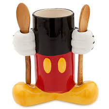 mickey mouse kitchen appliances disney mickey mouse single serve coffee maker boxlunch mickey