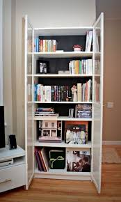 Ikea Besta Bookshelf Incredible 232 Best Ikea Images On Pinterest Live Ikea And Ikea