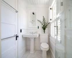 Narrow Bathroom Ideas Small White Bathroom Ideas 100 Images Best 25 White Bathrooms