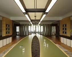 Contemporary Office Interior Design Ideas 97 Best Offices Images On Pinterest Office Spaces Office Ideas