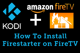 kodi apk firestarter apk firestopper apk kodi for tv