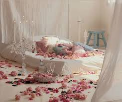 Romantic Designs For Bedrooms by Romantic Ideas In Bedroom Implementing Romantic Bedroom Ideas