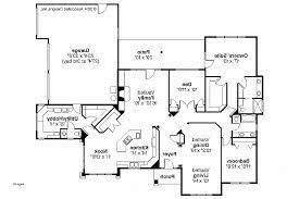 southwestern house plans house plan lovely house plans for rear view lots house plans for