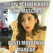Meme Com - herp meme memeinajah lucu meme com id instagram photos and videos