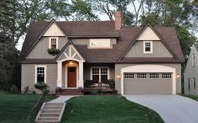 exterior house paints paint house exterior inspiration decor exterior house painting