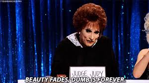 Bianca Del Rio Meme - 41 moments from rupaul s drag race that still have us gagging