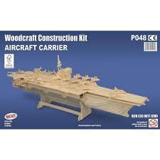 quay wood models wooden models easy wood models at crafts4kids