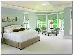 soothing paint colors for living room bruce lurie gallery