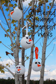 66 best christmas crafts images on pinterest holiday ideas