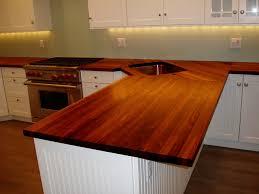 Stainless Steel Outdoor Countertops Brooks Custom by Mahogany Countertop Brooks Custom Contemporary Kitchen New