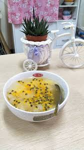 cuisine 饌ire 宜蘭美饌王品豆花 ホーム