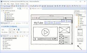 wireframesketcher wireframing tool eclipse plugins bundles and