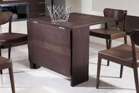Space Saver Kitchen Cabinets Home Design 89 Surprising Dark Wood Kitchen Cabinetss